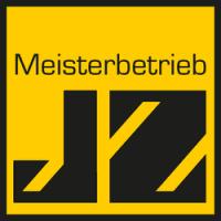 jz logo